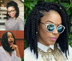 Box Braids Hair Style amazing short box braids hairstyles 2017 hairdrome 2831 by wearticles.com