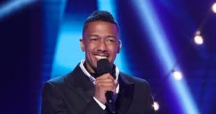 Do you like this video? Nick Cannon Isn T Cancel Culture Run Amok He S Why It S Time To Stop Using The Term