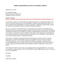 Engineering Cover Letter Photos Hd Goofyrooster