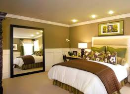 bedroom wall mirrors. Bedroom Wall Mirrors. Contemporary Mirrors For Top Mirror Ideas Overtop And F