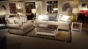 Craftmaster pc e Big Sofa Furniture Store Bangor Maine
