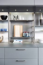 Under Cabinet Shelf Kitchen Lighting Under Cabinets The Best And Brightest In Led Lighting