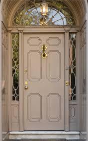 New England Steel Entry Doors Boston Steel Entry Doors Newpro