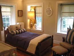 Small Bedroom Clothes Storage Ideas Wooden Bed With Built In - Bedroom tallboy furniture