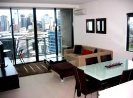 Affordable Decorating Ideas For Living Rooms New Design