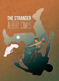sample essay about the stranger essay albert camus in the stranger describes a man mersault who lives