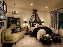 Fun Bedroom For Couples 19 Traditional Master Bedroom Interior Design Reikiusuiinfo