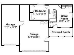 garage door plans68 best Detached Garage images on Pinterest  Detached garage