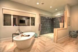 cork floor for bathroom. Cork Flooring Reviews Bathroom Bath Tub Shower Large Mini Ceiling Pendants Mounted Showers In . Floor For
