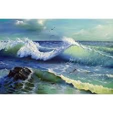 26 Best <b>Landscape Diamond Paintings</b> images   <b>Landscape</b>, 5d ...