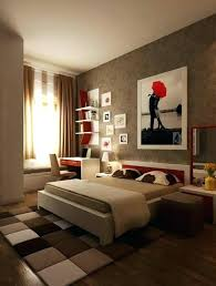 Bedroom decorating ideas brown Interior Red Bedroom Decorating Ideas Best Brown And Red Bedroom Images On Master Red Bedroom Walls Decorating Ideas Thesynergistsorg Red Bedroom Decorating Ideas Best Brown And Red Bedroom Images On