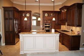 kitchen design white cabinets white appliances. Top 78 Astounding Espresso Kitchen Cabinets With White Island Designs  Appliances Black Backsplash Glass Media Cabinet Rustoleum Kit Waypoint Panel Cooling Kitchen Design White Cabinets Appliances