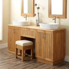 bathroom sink furniture. The Monaco Is A Best Seller With Our Signature Vertically Slatted Doors Andalso Drawer Fronts. An Added Feature Removable Toe Kick Which Allows You Bathroom Sink Furniture