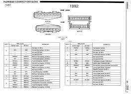 wiring diagram for 350 chevy engine wiring image engine diagram 1992 chevy camaro 305 engine auto wiring diagram on wiring diagram for 350 chevy