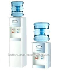 hot and cold water dispenser info throughout remodel avanti cooler repair co