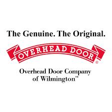 Overhead Door - Garage Door Services - 2914 Orville Wright Way ...