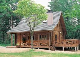Small Picture Best 25 Cabin kit homes ideas on Pinterest Log cabin home kits