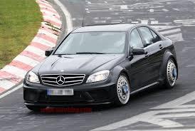 Mercedes-Benz AMG C News and Reviews (pg 3) - Autoblog