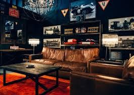 Furniture Stores Orange County