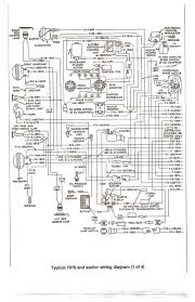 1977 dodge d100 wiring diagram the wiring 1976 dodge sportsman rv wiring diagram get cars 1975 vw bus electrical schematic source