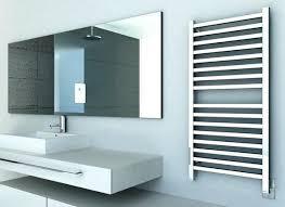 modern towel rack. Modern Towel Rack Q Warmer Bars And Hooks Bath Racks U