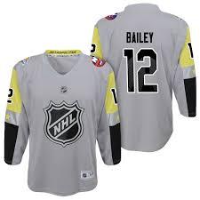 Gears Shop T-shirt Josh Online Sale Hoodie Jersey Bailey cdfbbccfcf|Watch New York Jets Vs New England Patriots Live Stream