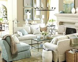 french country living room furniture. Wonderful Living Marvelous Ideas French Country Living Room Furniture Rooms Decorating  Design Collection Livi On French Country Living Room Furniture E