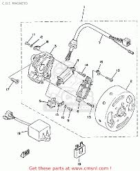 50 chevy wiring diagram 50 engine image for user qt50 engine diagram wiring image about wiring diagram on yamaha qt 50 wiring diagram