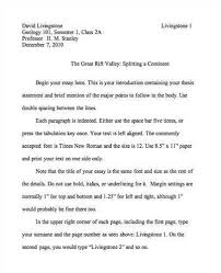 ucf college essay co ucf college essay