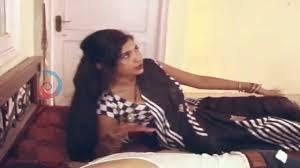 Mallu Aunty And Young Boy Ajay Hot Masala Mallu Aunty YouTube