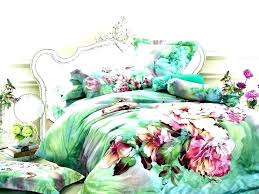 king size duvet cover dimensions queen size duvet cover dimensions queen size duvet covers to our