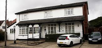 The White Lodge Great Yarmouth Bed U0026 Breakfasts From £42  KAYAKThe White Lodge