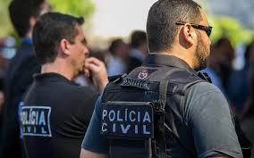 Resultado de imagem para BICO PARA POLICIAL MILITAR E CIVIL