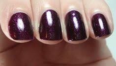 Quirius - Harlem Passion | HTF/Disco'd Polishes 2 | Polish, Passion ...