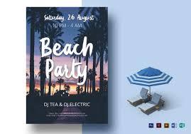 Electronic Brochure Template 70 Best Free Flyer Psd Templates 2017 Designmaz