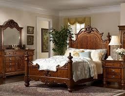 victorian bedroom furniture. victorianstylefurnitureforbedroom victorian bedroom furniture
