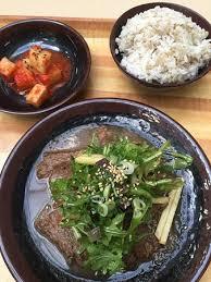 places to eat in oak brook il. oak brook. hanbun restaurant places to eat in brook il
