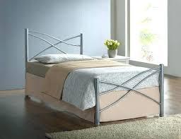 Sleep Number Single Bed Full Size Of Astonishing Pretty Sleep Number ...