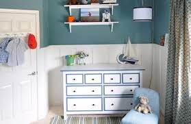 boy bedroom colors. boys-bedroom-color-and-storage-3.jpg boy bedroom colors n