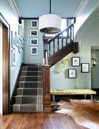 decorating stairs creative ways to decorate your stairs