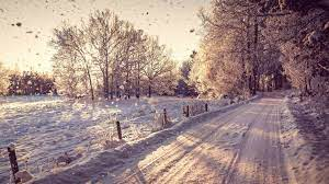 Winter wallpapers 1920x1080 Full HD ...
