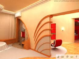 wall painting ideas for home. Wall Painting Ideas For Home