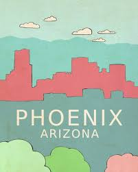 Small Picture Best 25 Phoenix arizona apartments ideas on Pinterest Phoenix