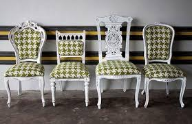 dining room chair reupholstering reupholstering dining room chairs recovering dining room chairs best decor