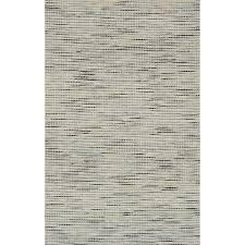rust colored bathroom rugs inspirational hand woven arlo earth tone rug 7 9 x 9 9