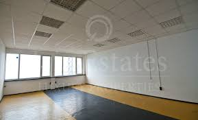 bright office. Geo Milev, Bright Office For Renr 4276 On A Good Price - IrisEstates | Ex IrisTrade