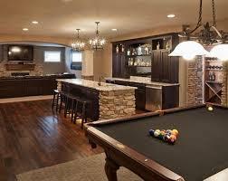 basement bar stone. Basement Bar Stone B