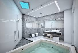 awesome bathrooms. Cool Bathrooms Pic On Awesome Remodeling