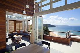 beach house furniture sydney. View In Gallery Beach House Furniture Sydney