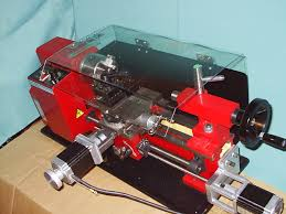 metal lathe projects plans. picture metal lathe projects plans u